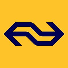NS - Dutch Railways