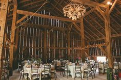 THE BARN AT CANYON RUN RANCH Photos, Ceremony & Reception Venue Pictures, Ohio - Cincinnati, Dayton, and surrounding areas