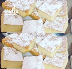 Süper Kek Gateaux Cake, Pudding Cake, Turkish Recipes, Desert Recipes, Amazing Cakes, Chocolate Cake, Cookie Recipes, Delicious Desserts, Bakery