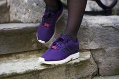 focus-adidas-torsion-4