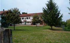 sicuri di non desiderare una casa in campagna? scoprite questa su : http://www.studioal5.it/it/Vendite/Masio/V000170/205/?p=1