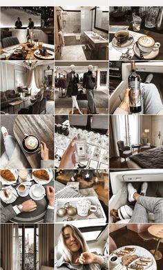 Frame Instagram, Best Instagram Feeds, Instagram Feed Ideas Posts, Instagram Feed Layout, Instagram Design, Instagram Story Ideas, Organizar Instagram, Pics Art, Insta Photo