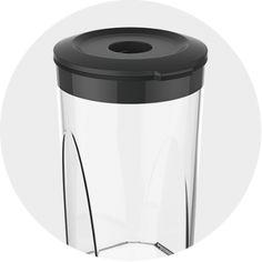 Kuvings Vacuum Blender SV500S - Kuvings Türkiye Canning, Home Canning, Conservation