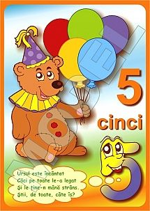 Preschool Crafts, Winnie The Pooh, Math, Disney Characters, 1st Grades, Math Resources, Pooh Bear, Mathematics, Disney Face Characters