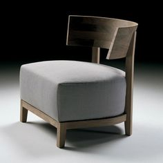 flexform furniture - Google Search