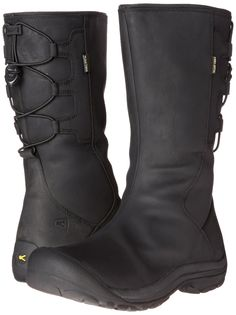 KEEN Women's Winthrop II WP Shoe | Amazon.com
