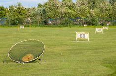 Golf La Mandria, Druento - Virtual Tour: http://www.businessphototorino.it/portfolio/la-mandria-golf-druento.html