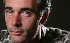 Greg Wise, the actor and husband of Emma Thompson, talks about his holiday highs and lows. Greg Wise, Heaven And Hell, Emma Thompson, Actors, Actor