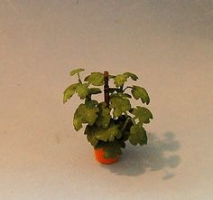 Hey, I found this really awesome Etsy listing at https://www.etsy.com/listing/184150630/12-inch-scale-miniature-split-leaf