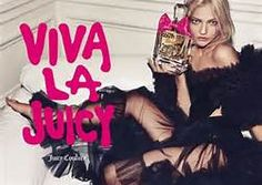 juicy couture ad - Bing Images