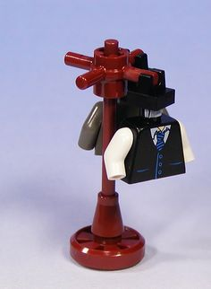 http://www.customminifig.co.uk/wp-content/uploads/2008/12/lego-custom-minifig-coat-hanger.jpg