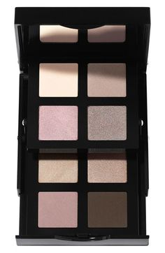 Bobbi Brown Lilac Rose Eye Palette available at #Nordstrom