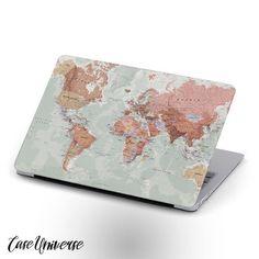 Macbook 13 Inch, Macbook Air 11 Case, Macbook Pro 15 Case, Ipad 4 Case, Ipad Air 2 Cases, Mac Book Air Cases, Laptop Cases, Pin On, Macbook Wallpaper