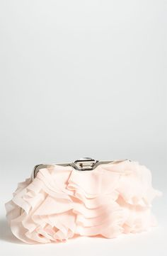 Savvy Mode: New Color Trend: Blush Pink
