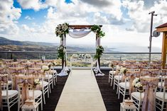 Contact Panorama Wedding Cyprus Villas owners for your wedding enquiry or accommodation. The most popular wedding venues in Paphos with exclusive packages. Wedding Ceremony, Wedding Venues, Wedding Photos, Paphos, Civil Wedding, Luxury Villa, Cyprus, Got Married, Dolores Park