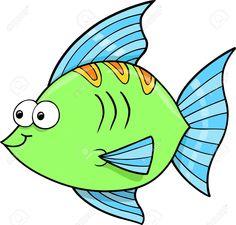 320 best cartoon fish images on pinterest in 2018 cartoon fish