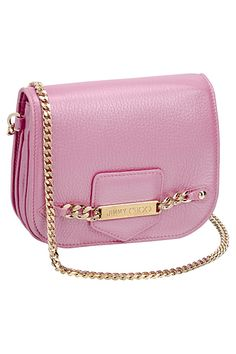 720ae0c9ab54 discount 2013 new jimmy choo handbags online outlet