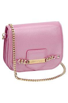 Jimmy Choo - Bags - 2013 Spring-Summer Gucci Bags, Gucci Purses, Gucci 122216498e
