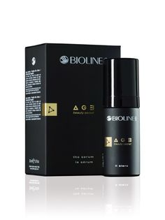 #BiolineJató AGE Beauty Secret #antiaging szérum Beauty Secrets, Lips, Racing, Running, Auto Racing, Beauty Hacks, Beauty Tips