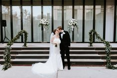 A sweet courtyard wedding at South Congress Hotel. Photography by Hayley Ringo Photography. Austin Hotels, Courtyard Wedding, Function Room, Hotel Wedding, A Boutique, Weddings, Wedding Dresses, Maid, Photography