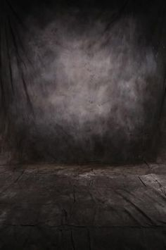 Hand Painted Old Master Muslin Backdrop - 10x20 - LCMO7120 - LAST CALL - 1017