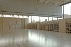School In Taufkirchen - Picture gallery