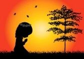 Child Silhouette Images, Stock Pictures, Royalty Free Child Silhouette Photos And Stock Photography