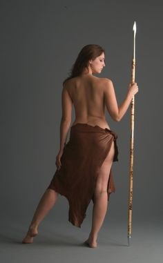 Artist Reference   Figure Study   A Fire Dancer