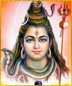 "Shiva is known as ""The Destroyer"" within the Trimurti, the Hindu trinity that includes Brahma and Vishnu Mahakal Shiva, Shiva Art, Hindu Art, Durga Images, Lord Shiva Hd Images, Radha Krishna Photo, Krishna Art, Shiva Meditation, Shiva Photos"
