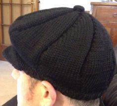 Cappello unisex, in lana, anallergica, il Monello, wool baby unisex misure bambino e a filtro on Etsy, 32,00 €