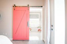 puertas correderas                                                                                                                                                                                 Más
