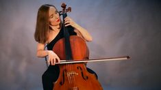 For a small wedding, or a wedding elopement you have a few music options. One of them is a cellist. Cool Music Videos, Music Video Song, Good Music, Cellos, Wedding Music, Wedding Blog, Cello Music, Instruments, Wedding Playlist