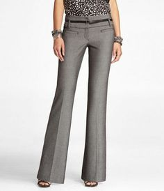 Women's Pants: Designer Pants with Styles at Express