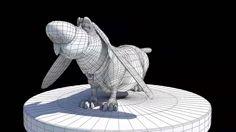 Doggy Dog topology
