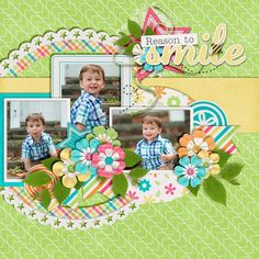 Choose Happy Templates by Connie Prince  Choose Happy by Connie Prince  Choose Happy Extra Papers by Connie Prince  Choose Happy Word Art by Connie Prince