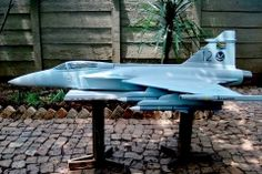 Picnic Table, Scale Models, Fighter Jets, Aviation, Gallery, Vehicles, Image, Home, Roof Rack