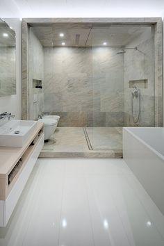 huge shower brilliant 1000 images modern bathroom inspiration