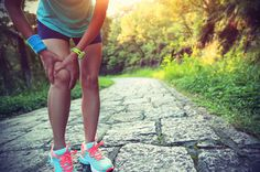 Kĺby vedia poriadne potrápiť – obrázky | Vyšetrenie.sk