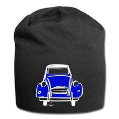 Accesorios - Gorras y gorros | BERLATO Beanie, Cap, Backpacks, Fashion, Beanies, Accessories, Baseball Cap, Moda, Fashion Styles