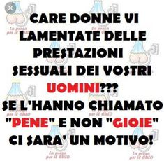 (29) QUANDO C'E UN MOTIVO VALIDO - FOTO IMMAGINI VIGNETTE VIDEO HUMOUR For You Song, Italian Quotes, Thing 1, Funny Love, I Smile, Funny Moments, Funny Images, Laughter, Haha