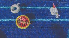 Estou de volta e a todo vapor… Depois de alguns dias só curtindo minha bebezinha que acabou de chegar, eis que volto para fotografar minhas meninas que amo tanto… Hoje para abrir meus novos trabalhos vou dividir com vocês o ensaio da Letícia de sorriso leve e feliz… Espero que curtam!