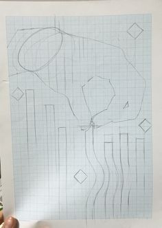 지민아 스케치