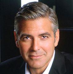 http://masspictures.net/wp-content/uploads/2014/05/George-Clooney-headshot.jpg