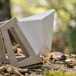 Packaging-Cup-n-go-tasse-nomade-tyvek-design-Paulin-Giret-blog-espritdesign-14