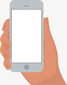 Cartoon hand phone PNG and Clipart Graphic Wallpaper, Iphone Wallpaper, Cartoon Clip, Polaroid Frame, Instagram Background, Video X, Frame Template, Instagram Blog, Poster S