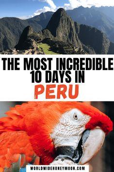 Peru 10 Days | Peru Itinerary 10 Days | 10 Days in Peru Packing | 10 Days in Peru Itinerary | Peru Travel Inspiration | Things to do in Peru | Peru Photography | Travel to Peru | Peru Travel Tips | Rainbow Mountain Peru | Lima Peru | Machu Picchu Peru | Cusco Peru | Adventure Travel | South America Destinations | Peru Places to Visit | Peru Places to Go | Peru Places to Stay | Peru Beautiful Places