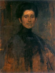 http://www.pinakoteka.zascianek.pl/Boznanska/Images/Autoportret_1906.jpg