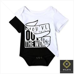 f4aacb9a7 Baby Boy Girl Short Sleeve Cotton Infant Striped 2017 Newest Kids ...
