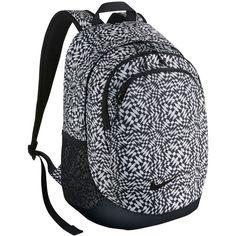 59b0f0314c 148 Best Backpacks images