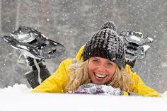 Mit Schneeschuhen durch die winterliche Landschaft der Region Murtal. #passhöhe #hotelpasshöhe #restaurantpasshöhe #schneeschuhwandern Cafe Restaurant, Das Hotel, Winter, Summer Vacations, Landscape, Winter Time, Winter Fashion
